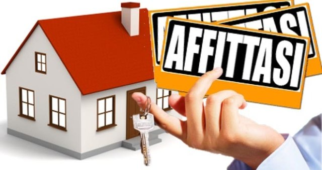Fnding your dream home for rent